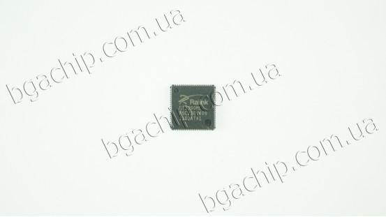 Микросхема Mediatek RT3290 контроллер питания для ноутбука