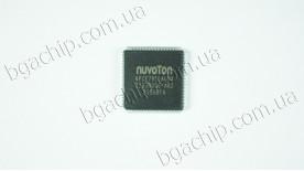 Микросхема Nuvoton NPCE795LA0DX (TQFP-128) для ноутбука (NPCE795LAODX)