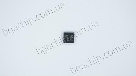 Микросхема Realtek RTL8111GUL (QFN-32) для ноутбука