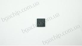 Микросхема MAXIM MAX17811GTL для ноутбука