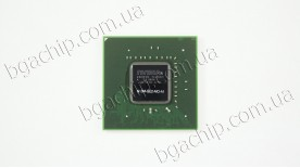 Микросхема NVIDIA N13M-GE2-AIO-A1 (N13M-GE2-A10-A1) для ноутбука