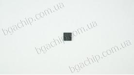Микросхема MAXIM MAX17080G для ноутбука