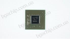 Микросхема NVIDIA N11E-GS-A3 для ноутбука