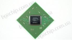 Микросхема NVIDIA MCP67M-A2 (DC 2011) северный мост Media Communications Processor для ноутбука