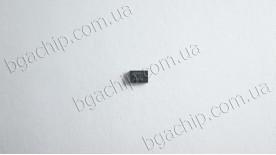 Микросхема Texas Instruments TPS22966DPUR (WSON-14) для ноутбука