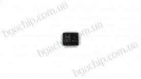 Микросхема Realtek ALC898 звуковая карта для ноутбука
