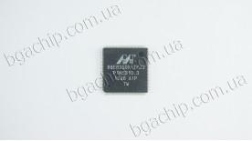 Микросхема Marvell 88E6350R-TFJ2 для ноутбука