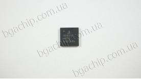 Микросхема Intersil ISL95831BHRTZ для ноутбука