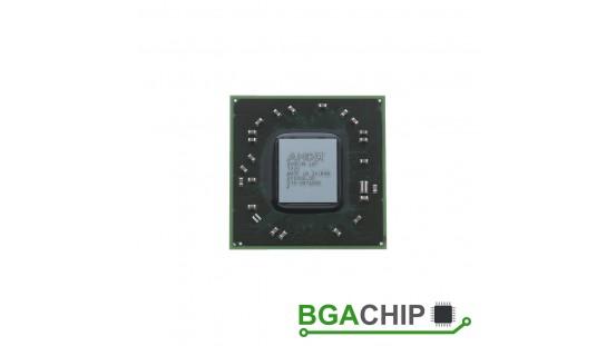 Микросхема ATI 215-0674058 (DC 2013) северный мост AMD Radeon IGP для ноутбука