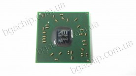 Микросхема ATI 218S6ECLA12FG южный мост AMD IXP600 SB600 для ноутбука