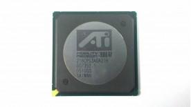 Микросхема ATI 216CPS3AGA21H Mobility Radeon 9000 IGP для ноутбука