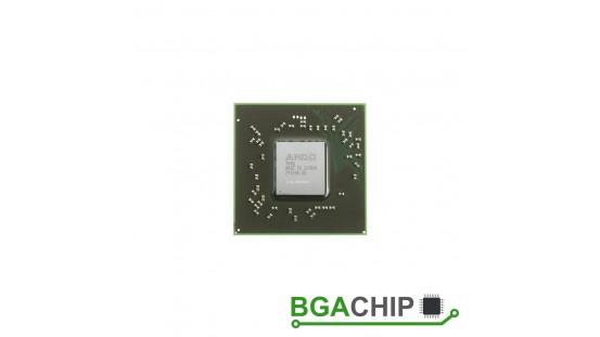 Микросхема ATI 215-0803000 (DC 2014) для ноутбука
