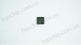 Микросхема ON Semiconductor ADP3207 ШИМ-контроллер для ноутбука