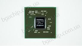 Микросхема NVIDIA NF-6150LE-N-A2 северный мост для ноутбука