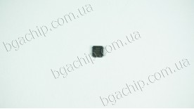 Микросхема ON Semiconductor ADP3808A для ноутбука