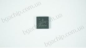 Микросхема Intersil ISL6267HRZ для ноутбука