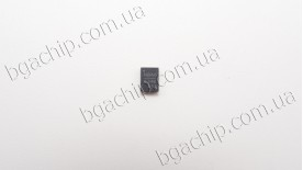 Микросхема MPS NB634E для ноутбука