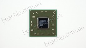 Микросхема ATI 215RVA6BVA11FG северный мост AMD RS690 для ноутбука