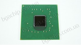 Микросхема INTEL QG82943GML SL9Z9 северный мост для ноутбука