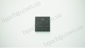 Микросхема Atmel AM1808BZWTD4 для ноутбука