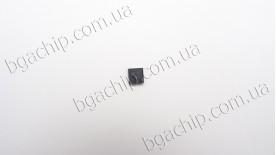 Микросхема Richtek RT9605BPQV BD= для ноутбука