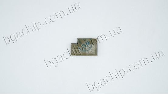 Микросхема 339S0091 контроллер WiFi  для iPhone 4