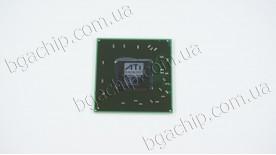 Микросхема ATI 216-0683010 (DC 2010) Mobility Radeon HD 3650 видеочип для ноутбука