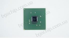 Микросхема INTEL RG82845GL северный мост для ноутбука