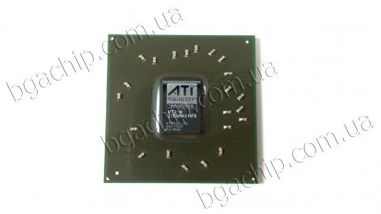 Микросхема ATI 216QMAKA14FG Mobility Radeon HD 2300 M72-M видеочип для ноутбука