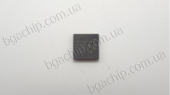 Микросхема Atheros AR8162-AL3A для ноутбука