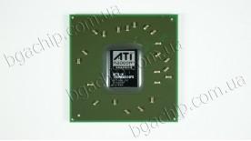 Микросхема ATI 216RMAKA14FG Mobility Radeon HD 2400 M74-M видеочип для ноутбука