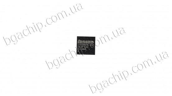Микросхема G792SFUF-GP для ноутбука