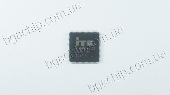 Микросхема ITE IT8995E-128 CXS (TQFP-128) для ноутбука