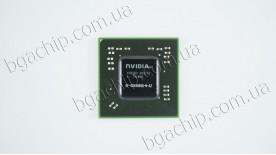 Микросхема NVIDIA GF-GO6400SQ-N-A2 для ноутбука
