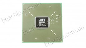 Микросхема ATI 216MFA4ALA12FG северный мост AMD RS482M для ноутбука