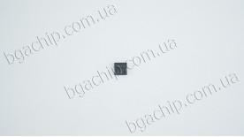 Микросхема Texas Instruments TPS51125Aдля ноутбука
