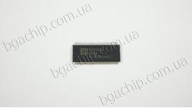 Микросхема ICS 9LPR462AGLF для ноутбука