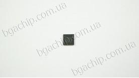 Микросхема Atheros AR8151-B для ноутбука