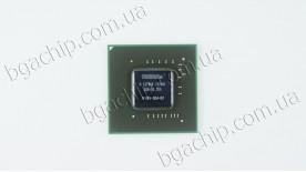 Микросхема NVIDIA N16V-GM-B1 (DC 2015) GeForce 920M видеочип для ноутбука