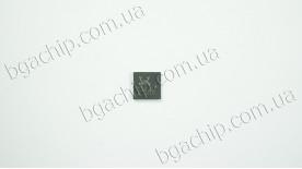Микросхема Realtek RTL8111F (QFN-48) для ноутбука