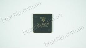 Микросхема pci1420ghk для ноутбука