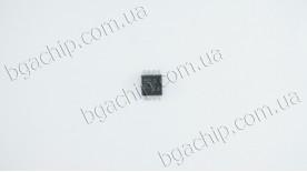 Микросхема Macronix International MX25L3205DM2I-12G для ноутбука