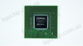 Микросхема NVIDIA G96-750-A1 GeForce 9600M GT видеочип для ноутбука