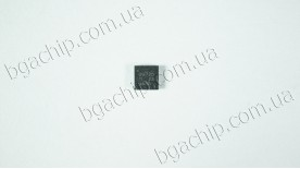 Микросхема Texas Instruments BQ24725 (BQ725) для ноутбука