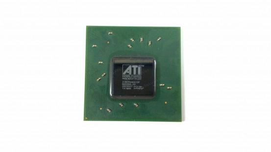 Микросхема ATI 216CPKAKA13F Mobility Radeon X700 M26 видеочип для ноутбука