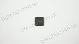 Микросхема ON Semiconductor ADP3206 для ноутбука