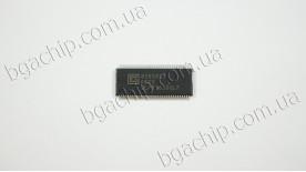 Микросхема ICS 9LPR363DGLF для ноутбука