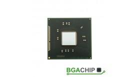 Микросхема INTEL BD81Z97 SR1JJ северный мост для ноутбука