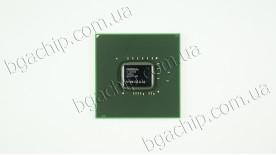 Микросхема NVIDIA N14M-GE-B-A2 GeForce GT720M видеочип для ноутбука