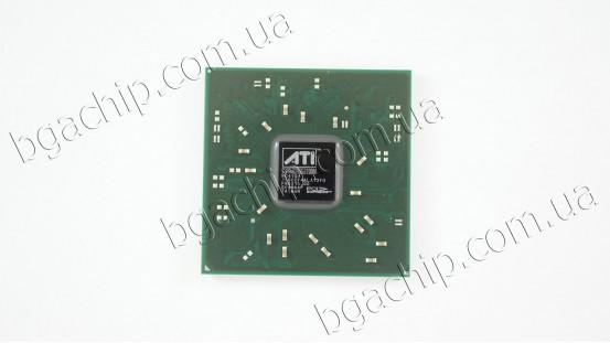 Микросхема ATI 216CCP4ALA12FG ATI Radeon 200M RC410MD видеочип для ноутбука
